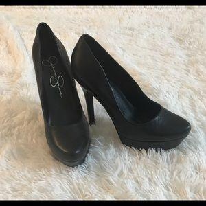 SALE‼️ Jessica Simpson Heels